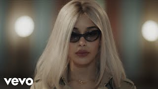 Download Jorja Smith - Let Me Down ft. Stormzy Video