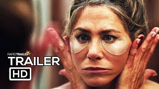 Download THE MORNING SHOW Official Trailer (2019) Jennifer Aniston, Steve Carell Series HD Video
