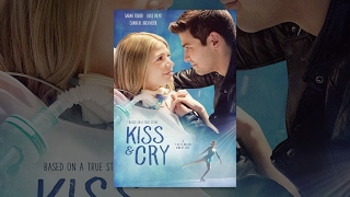 Download Kiss & Cry Video