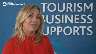 Download Tracey Coughlan Video