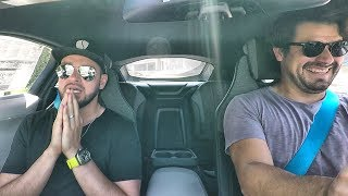Download Comprando Coches Con Amigos | Salomondrin Video