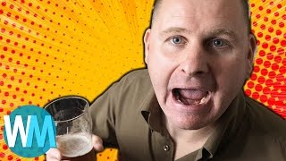 Download Top 10 Dumbest Guinness World Records Video