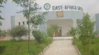 Download East Africa University Video
