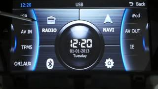 Download CASKA CA359 Video