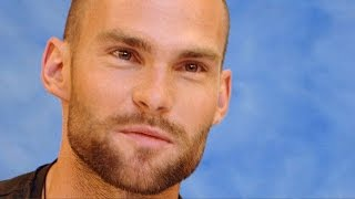 Download Why Hollywood Won't Cast Seann William Scott Anymore Video