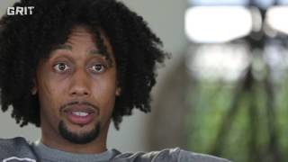 Download Josh Childress on What Happens When You Sign Your First NBA Contract SHOOTIN' THE SH*T Video