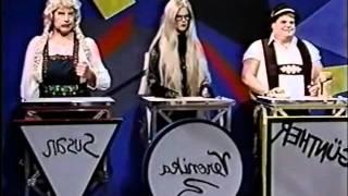 Download Das Ist Jeopardy Video