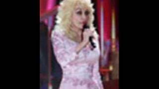 Download Dolly parton- In the pines Video