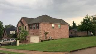 Download Những Khu Nhà Đông VN ỡ Miền Nam Atlanta Video