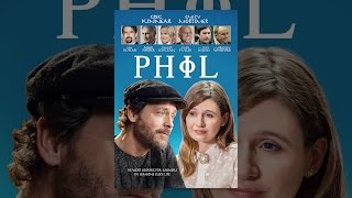 Download Phil Video