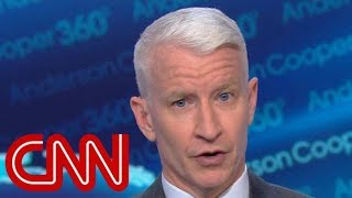 Download Anderson Cooper: Was Omarosa one of 'the best people'? Video