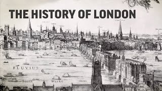 Download History of London Video