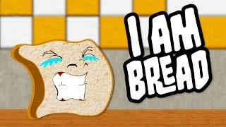 Download Jacksepticeye Animated   I AM TOAST! Video