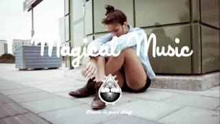 Download Lost Frequencies - Are You With Me (Kungs Remix) Video