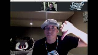 Download Interview with Supaman - Pow Wow Life Episode 12 Video
