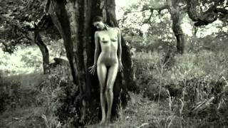 Download CALENDARIO PIRELLI 2012 BY MARIO SORRENTI Video
