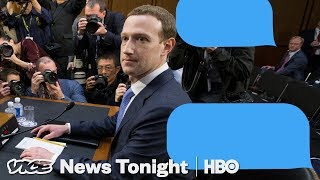 Download How To Prep Before Grilling The Most Powerful Person On The Internet (HBO) Video