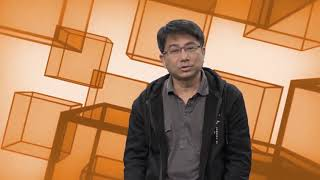 Download Blockchain and FinTech: Basics, Applications, and Limitations | HKUx on edX.org Video