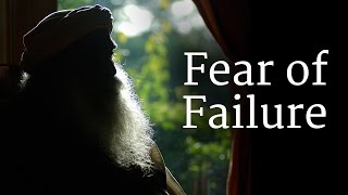 Download Fear of Failure Video