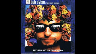 Download Knockin' On Heavens Door - The Bob Dylan SongBook - The Klone Orchestra Video