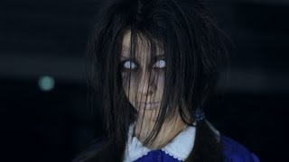 Download Devil's Daughter Scare Prank! Video
