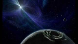 Download Pulsar Sounds Video