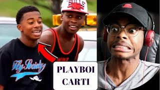 Download IM WEAK! | Rappers First Songs vs Songs That Blew Them Up vs Most Popular Songs | Reaction Video