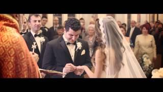 Download Maroon 5 - Sugar Crashes Wedding of Martin & Sharis Video