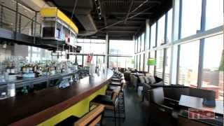 Download The 360 Bar at Hilton St. Louis Video