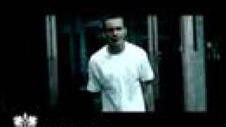 Download Atmosphere - Trying To Find A Balance Video