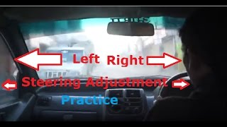 Download How to Prepare Before Driving Car in Traffic | Hindi Video