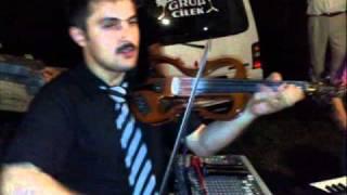 Download GRUP ÇİLEK MURAT & MESUT ÇİLEK ÇİFTETELLİ Video