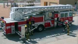 Download A Day in the Life - Firefighter Video