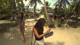 Download GoPro: Praia do Tofo, Mozambique Video