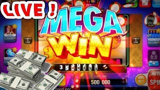 Download Slots Online Play together! Live Roulette Fun casino 🤔🔥 Slot machines. JACKPOT #424 Video