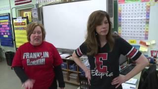 Download Welcome to your neighborhood school: Franklin Elementary School! Video