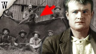 Download 5 Baffling Unsolved WILD WEST MYSTERIES Video