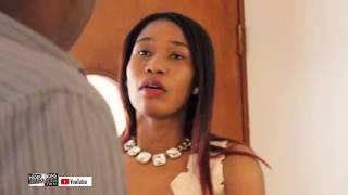 Download ANGEL NAN KOURI Video