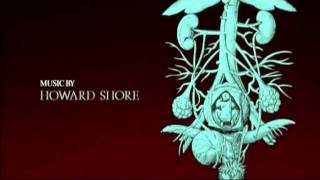 Download Dead Ringers (1988) Credits titles Video