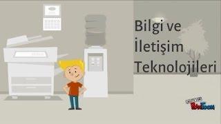 Download Bilgi ve İletişim Teknolojileri Video