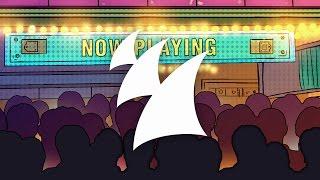 Download Dimitri Vegas & Like Mike vs Diplo feat. Deb's Daughter - Hey Baby (Steve Aoki Remix) Video