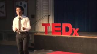 Download Massive Open Online Courses (MOOCs) and the next generation | Alex Cui | TEDxYouth@UTS Video