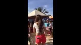 Download Sardinia Beach Resort in Jeddah, Saudi Arabia .. !!!! Video