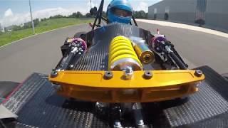Download Season 2018 - TU Graz Racing Team Video