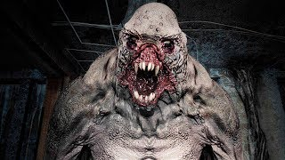 Download 15 Video Game Creatures That Will Give You Nightmares Video