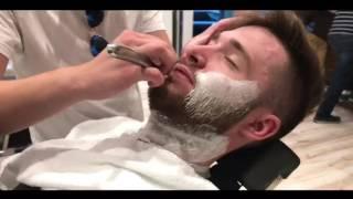Download Willy's Barber Shop Plzeň | Pavel Francouz | Rozlučka se svobodou Video