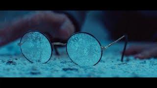 Download Harry Potter: Wizards Unite | Trailer di lancio Video