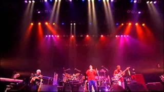 Download The Square - Eurostar (Casiopea Vs The Square) Video