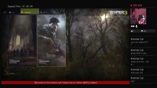 Download Snipey Snipey |Sniper Ghost Warrior 3 Video