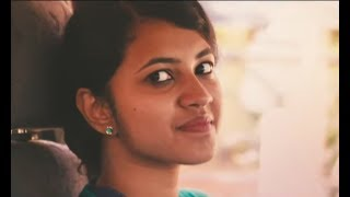Download Muzhuval - New Tamil Short Film || Heart Warming Love Story Video